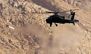 apache helicopter 006 300x180