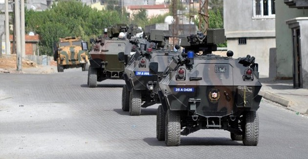 curfew declared in 4 neighborhoods in diyarbakir southeast turkey 9774 720 400 630x325