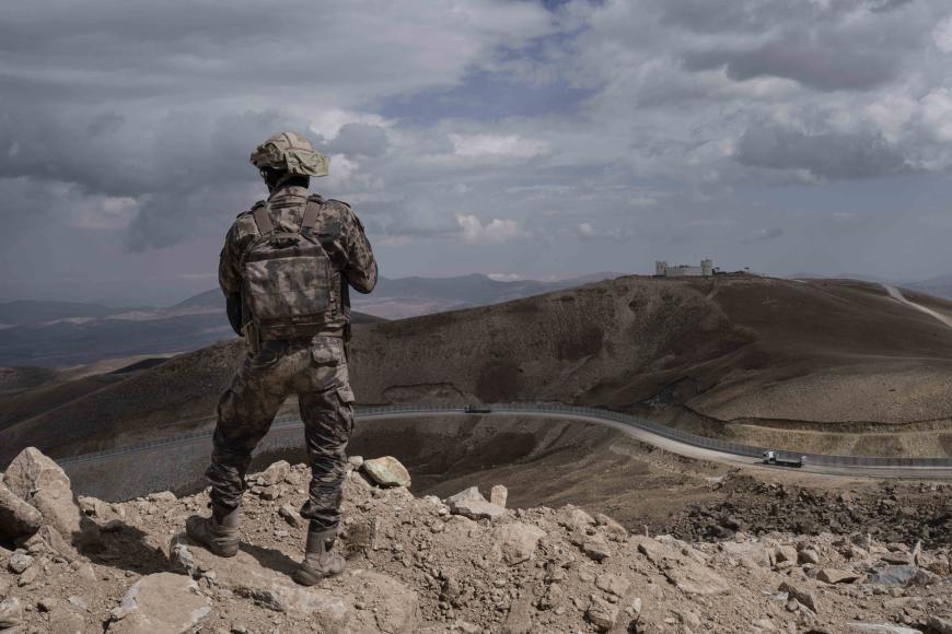 202110ccd Turkey Afghan pushbacks.jpg.webp