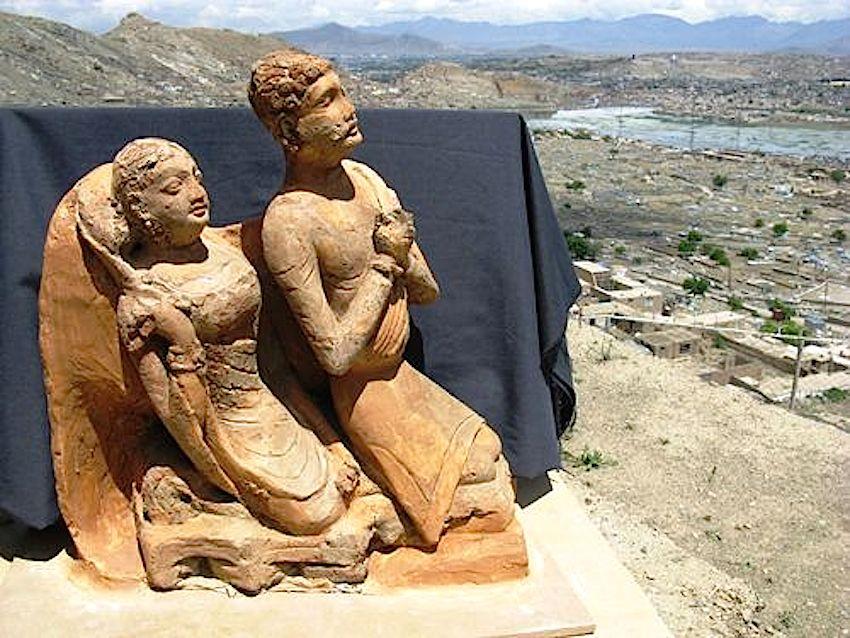 Afghanistan treasures01