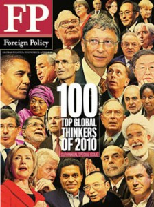 fp top global thinkers 2010 224x300
