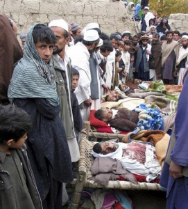 laghman killed sep 25 271x300