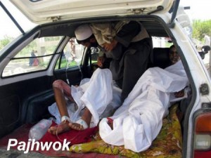 civilians killed wardak 26 may 11 300x225