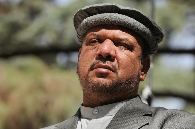 Afghanistan matrimonio e datazione