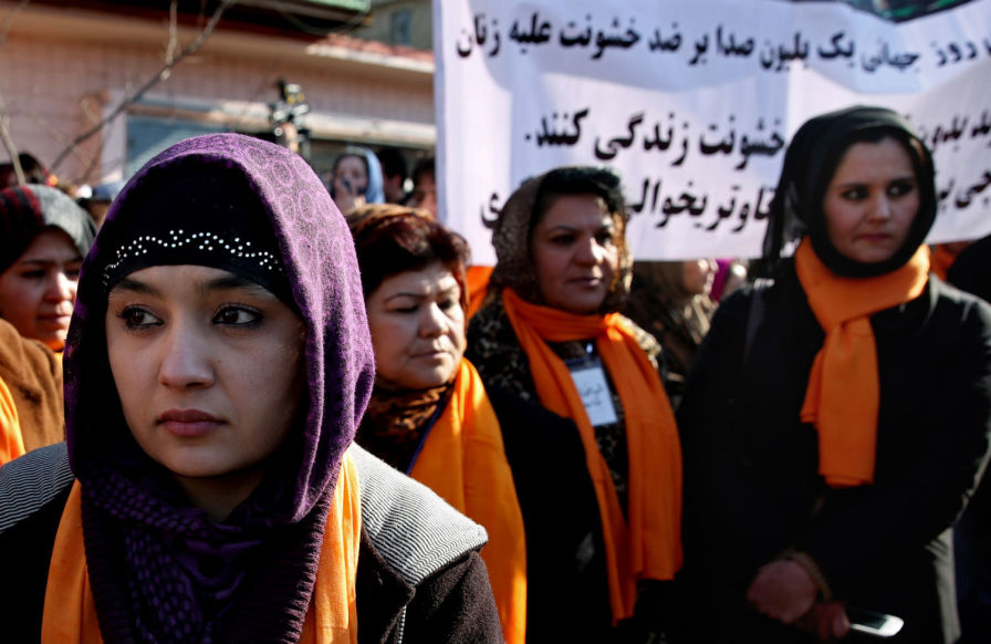 afghanistan womens rights ap img