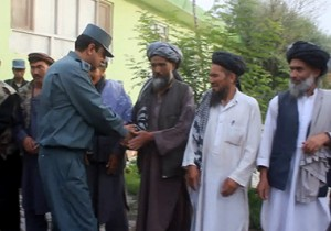 KIDNAP 28JULAY 300x210