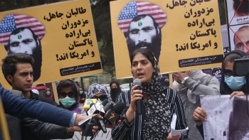 spa protest anti taliban crimes 2 aug 2015 350x197 1