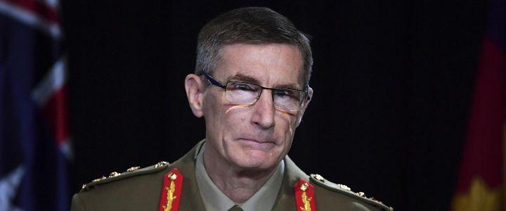 australia omicidi afghanistan 720x300