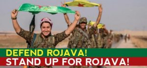 Stand up for Rojava 1 300x140
