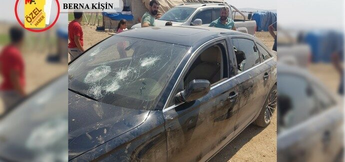 Turchia curdi violenza 690x325