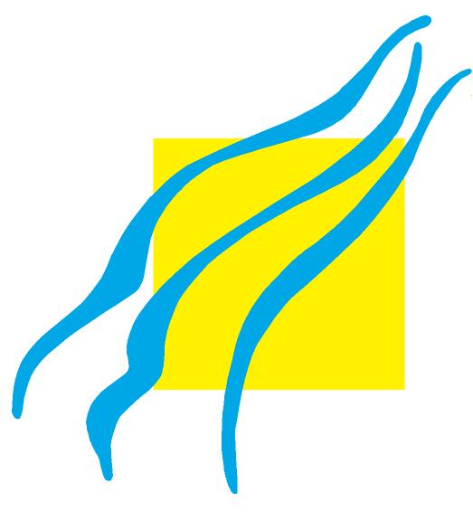 logo fonti di pace2